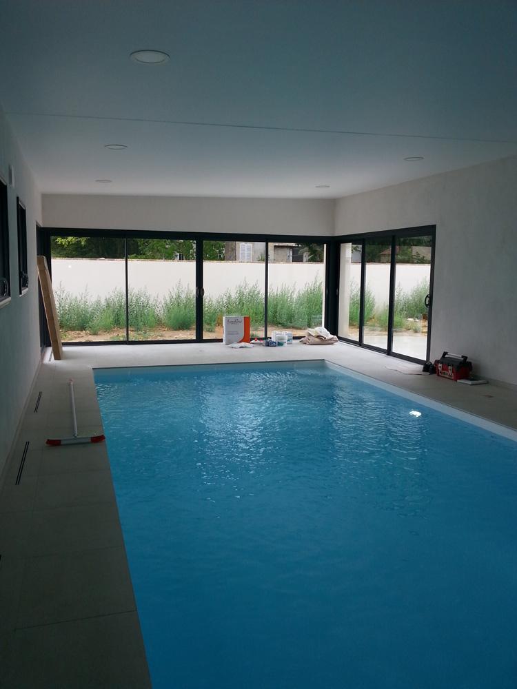 Architecte-constantin-maison-neuve05