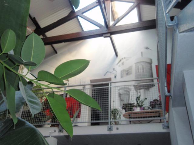 Renovation Maison Après travaux