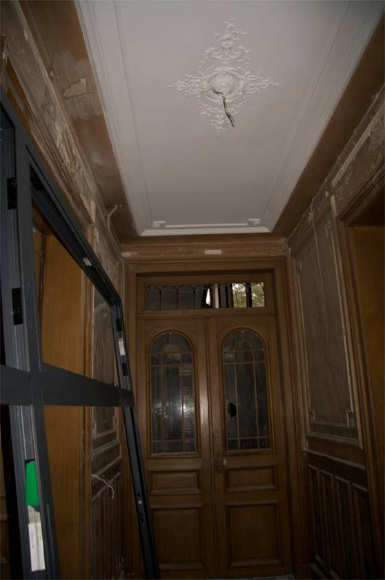architecte-constantin-renovation-genillon02